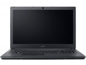 Acer Travelmate TMP2510-G2-M-31DF NX.VGVEU.009 laptop