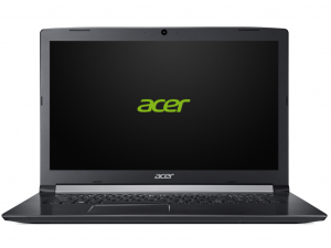 Acer Aspire 5 A517-51G-3147 NX.GVPEU.047 laptop