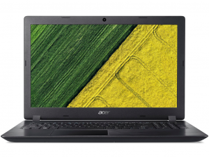 Acer Aspire 3 A315-21-24F1 NX.GNVEU.024 laptop