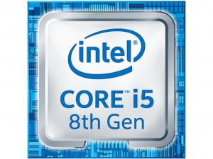 Intel® Core™ i5 Processzor-8600K Six-Core™ processzor