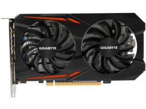 Gigabyte nVidia GTX 1050 3GB GDDR5 videokártya