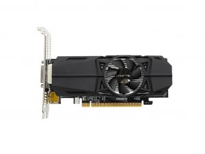 Gigabyte nVidia GTX 1050 2GB GDDR5 videokártya