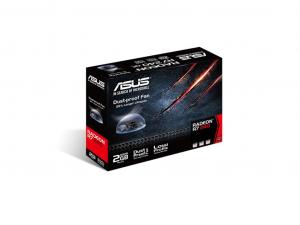 Asus AMD R7 240 2GB GDDR5 videokártya