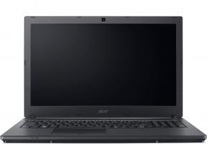 Acer Travelmate TMP2510-G2-M-32VX NX.VGVEU.010 laptop