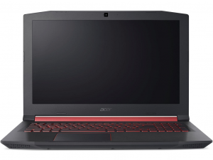 Acer Nitro 5 AN515-52-75WJ NH.Q3XEU.001 laptop