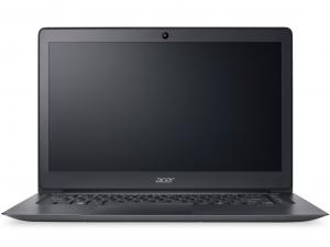 Acer Travelmate X TMX349-G2-M-37VV NX.VEEEU.025 laptop