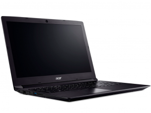 Acer Aspire 3 A315-41-R0JV notebook - AMD® Ryzen™ 5 2500U - 4GB DDR4 - 1TB HDD - AMD Radeon Vega 8 - Linux