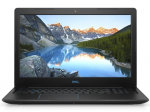 Dell G3 3579 3579FI5UE1 laptop
