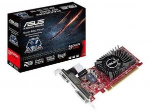 ASUS Radeon R7 240 2GB DDR3 videokártya