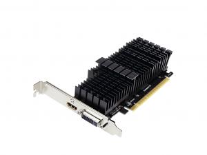 Gigabyte GeForce GT710 videokártya