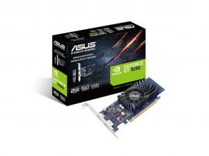 Asus GT1030-2G-BRK GeForce GT 1030 videokártya