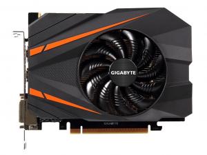 Gigabyte GeForce GTX 1070 gamer videokártya
