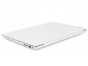 LENOVO IdeaPad 330S 81F500AEHV 15,6/Intel® Core™ i3 Processzor 7020U/4GB/1TB/Radeon 535 2GB/fehér laptop