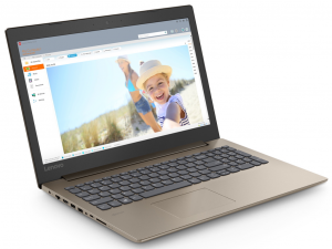Lenovo IdeaPad 330-15ARR 81D2006VHV laptop