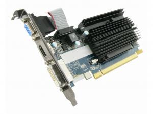 Sapphire Radeon R5 230 videokártya - 1 GB DDR3