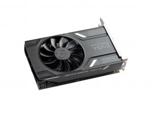 EVGA GeForce GTX 1060 videokártya - 3GB GDDR5
