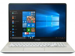 ASUS VivoBook S530UN BQ054T S530UN-BQ054T laptop
