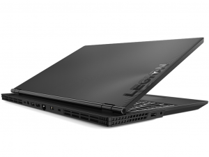 Lenovo Legion Y530 81FV00T2HV 15.6 FHD IPS 60Hz, Intel® Core™ i5 Processzor-8300H, 8GB, 1TB HDD, NVIDIA GeForce GTX 1050Ti - 4GB, Dos, fekete notebook