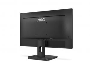 AOC FHD IPS 21,5 - 22E1Q MONITOR