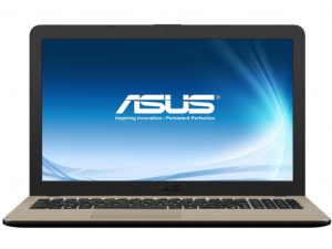 ASUS X540MB GQ059 laptop