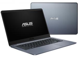 ASUS E406MA BV045 laptop