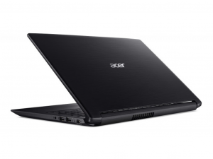 Acer Aspire 3 A315-53-37K8 NX.H2BEU.007 laptop