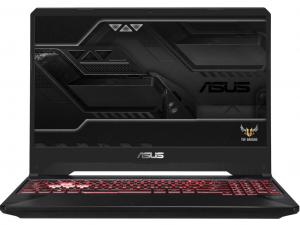 ASUS FX505GE BQ188 laptop
