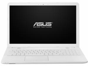 ASUS VivoBook Max X541NA DM301 X541NA-DM301 laptop