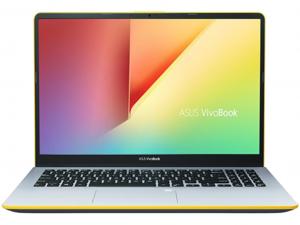 ASUS VivoBook S530UN BQ134 S530UN-BQ134 laptop