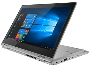 Lenovo ThinkPad Yoga L380 20M7001DHV laptop