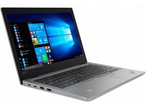 Lenovo Thinkpad L380 Yoga 20M7001DHV 13.3 FHD IPS Touch + Pen, Intel® Core™ i5 Processzor-8250U, 8GB, 256GB SSD, Win10P, ezüst notebook