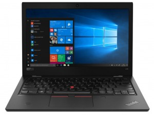 Lenovo Thinkpad L380 20M50013HV laptop