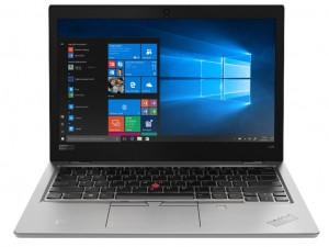 Lenovo Thinkpad L380 20M5003RHV laptop