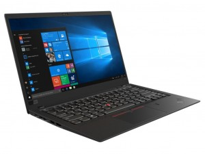 Lenovo ThinkPad X X1 Carbon 6 20KH006MHV laptop
