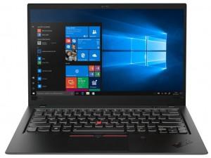 Lenovo Thinkpad X1 CARBON 6 20KH006EHV laptop
