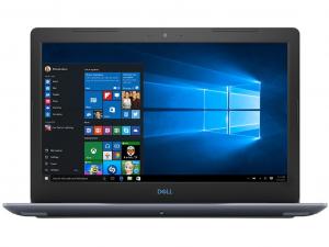Dell G3 3579 3579FI7WA4 laptop