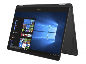 ASUS ZenBook Flip S UX370UA EA376R UX370UA-EA376R laptop