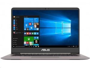 ASUS ZenBook UX410UA GV445T UX410UA-GV445T laptop