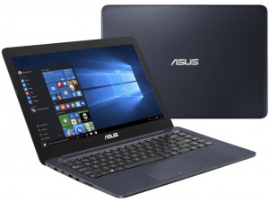 ASUS VivoBook E402WA GA007TS E402WA-GA007TS laptop