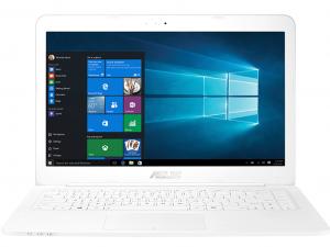 Asus VivoBook E402WA GA007TS E402WA-GA074TS laptop