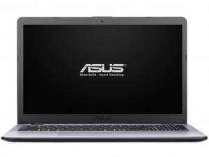 Asus VivoBook Max X542UN DM146 X542UN-DM146 laptop