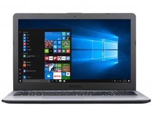 Asus VivoBook Max X542UN DM146T X542UN-DM146T laptop