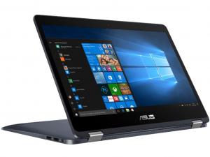ASUS TP370QL EL002T laptop