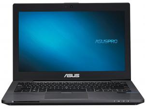 ASUS B8230UA GH0396 laptop