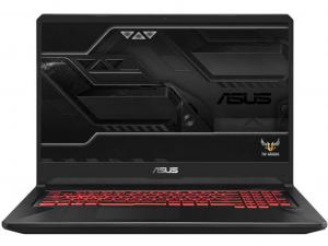 ASUS TUF Gaming FX705GE EW075 FX705GE-EW075 laptop