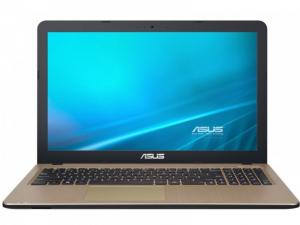 Asus X540LA XX1309 laptop