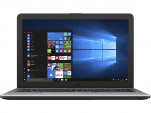 ASUS VivoBook X540UB GQ335T X540UB-GQ335T laptop