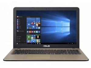 Asus VivoBook X540MA DM309T X540MA-DM309T laptop