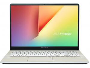 ASUS VivoBook S530UN BQ124 S530UN-BQ124 laptop