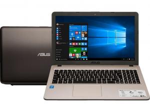 Asus X540LA DM1400T laptop